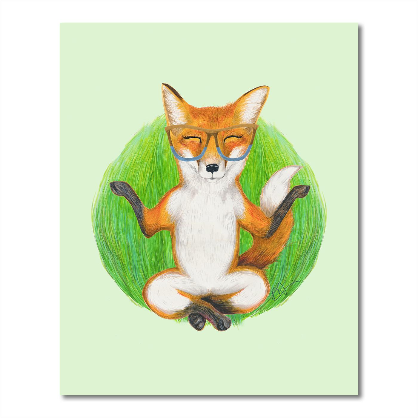01-fox-om_sRGB