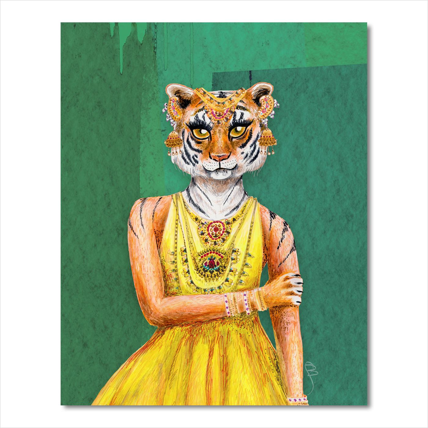 01-tiger-queen-dark_sRGB
