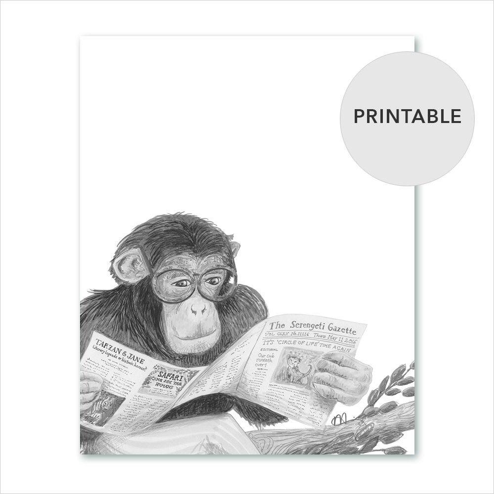 chimp-printable-01