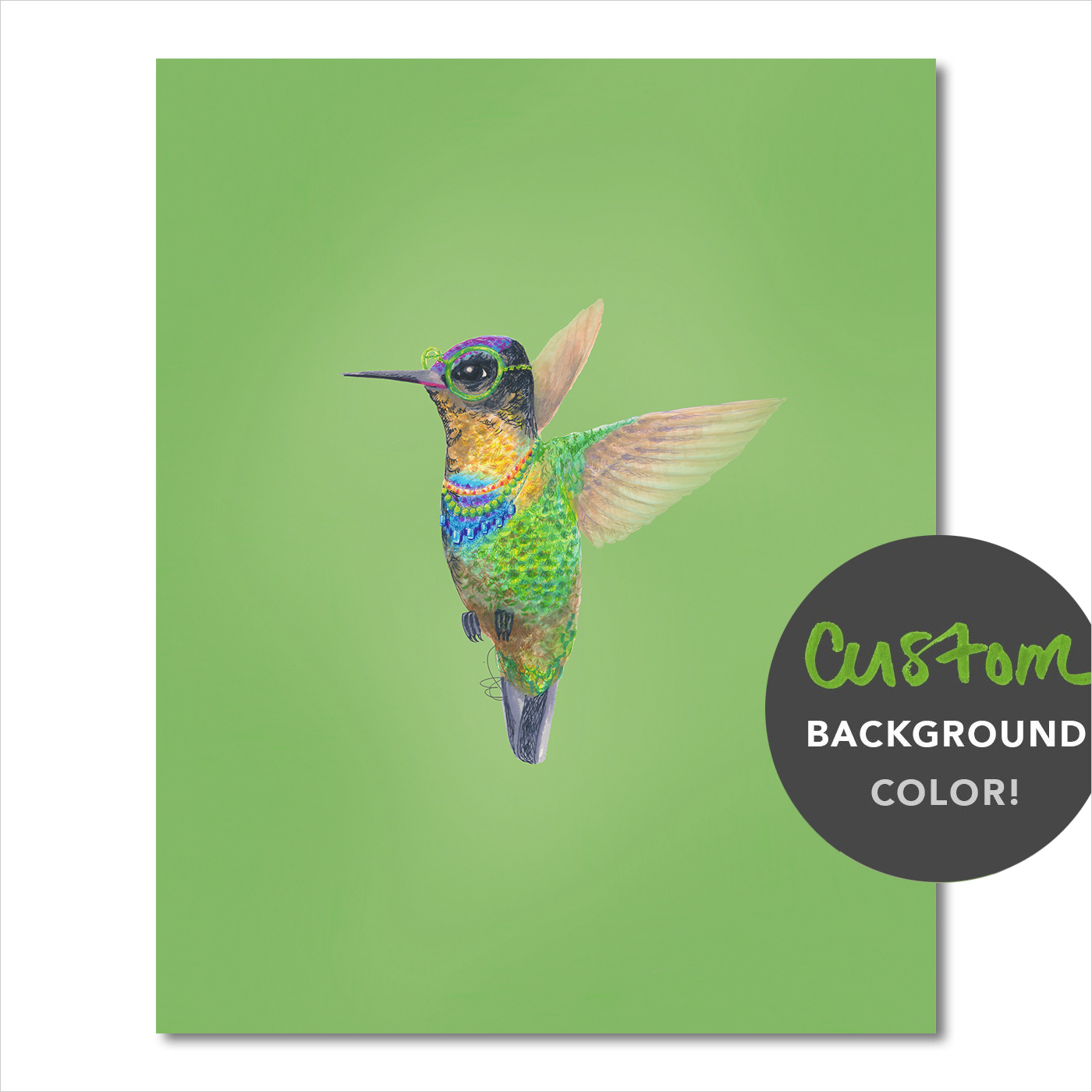 hummingbird-first-image_sRGB