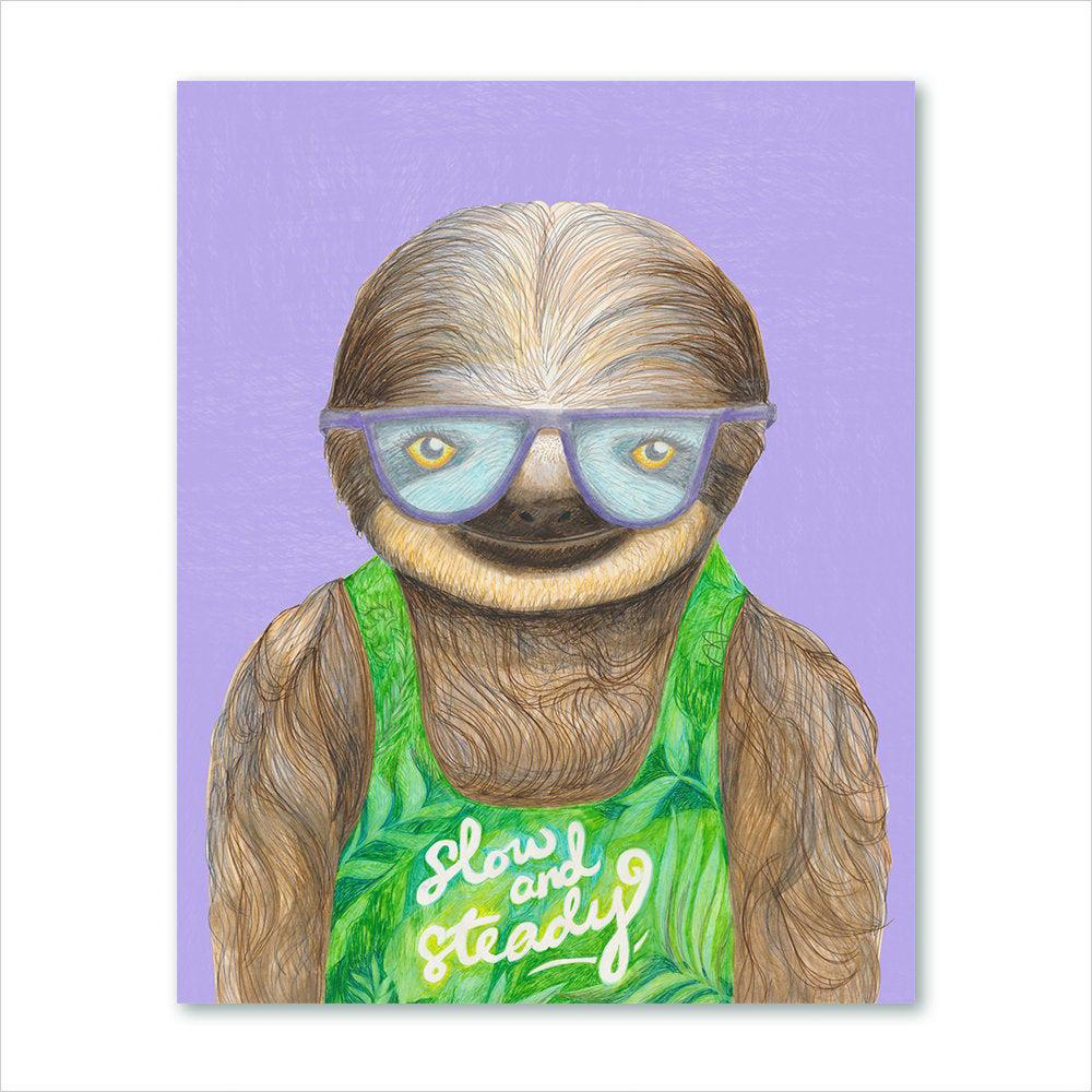 sloth-01_sRGB