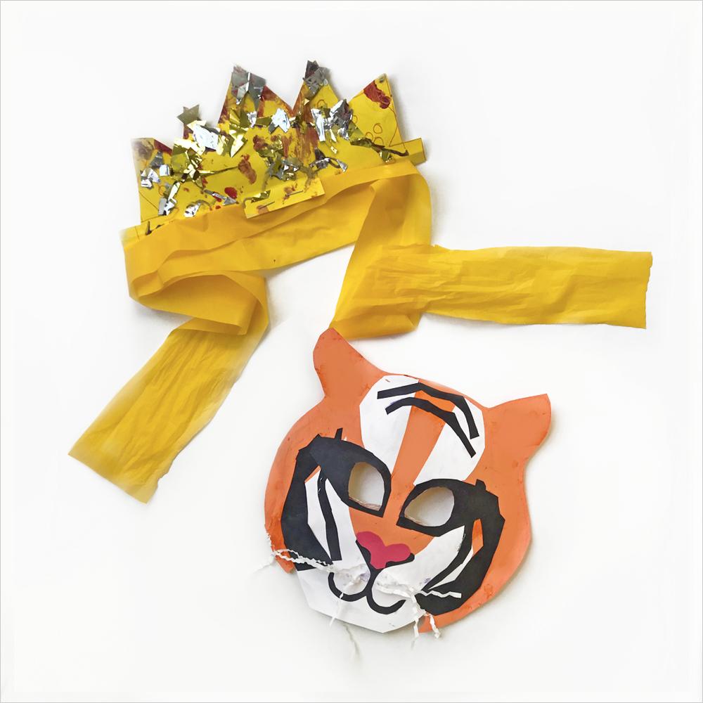 10_tiger-king-or-queen-set_stroke